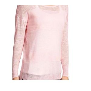 Lightweight Tunic Sweater by Athleta